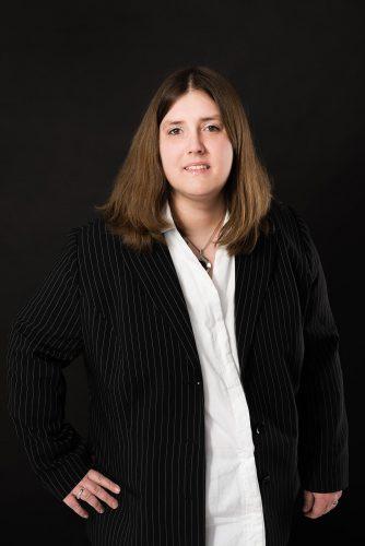 Sandra Maatoug - Augenzentrum Hombruch