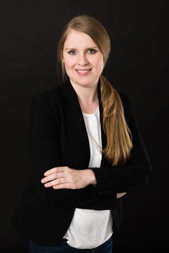 Susanne Buse - Augenzentrum Lünen