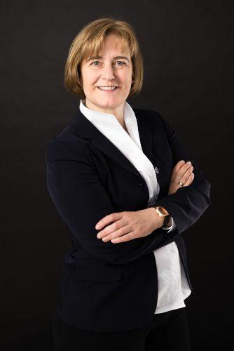 Karola Bless - Augenzentrum Lünen